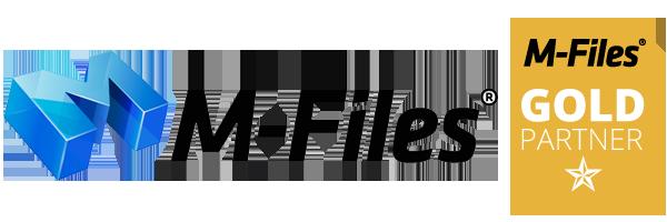 m-files2
